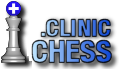 Chess Clinic